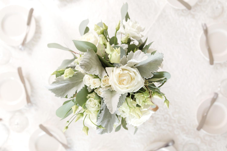 Wojciechowski Wedding-10_the-oaks-waterfront-inn-wedding-easton-maryland-wedding-photography-anna-grace-photography-photo.jpg