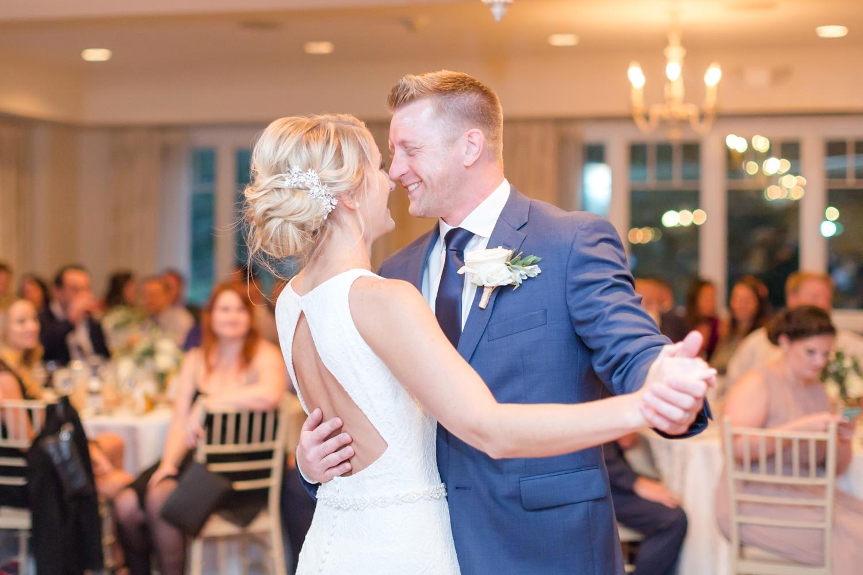 Wojciechowski Wedding-446_the-oaks-waterfront-inn-wedding-easton-maryland-wedding-photography-anna-grace-photography-photo.jpg