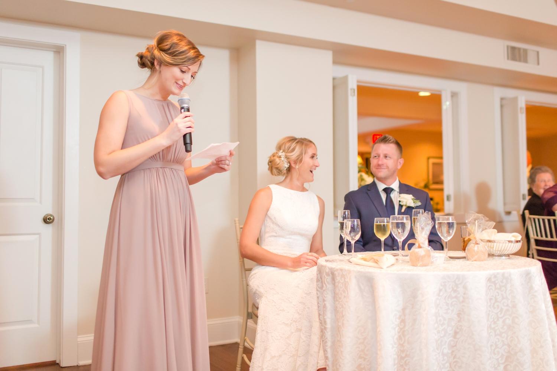 Wojciechowski Wedding-453_the-oaks-waterfront-inn-wedding-easton-maryland-wedding-photography-anna-grace-photography-photo.jpg