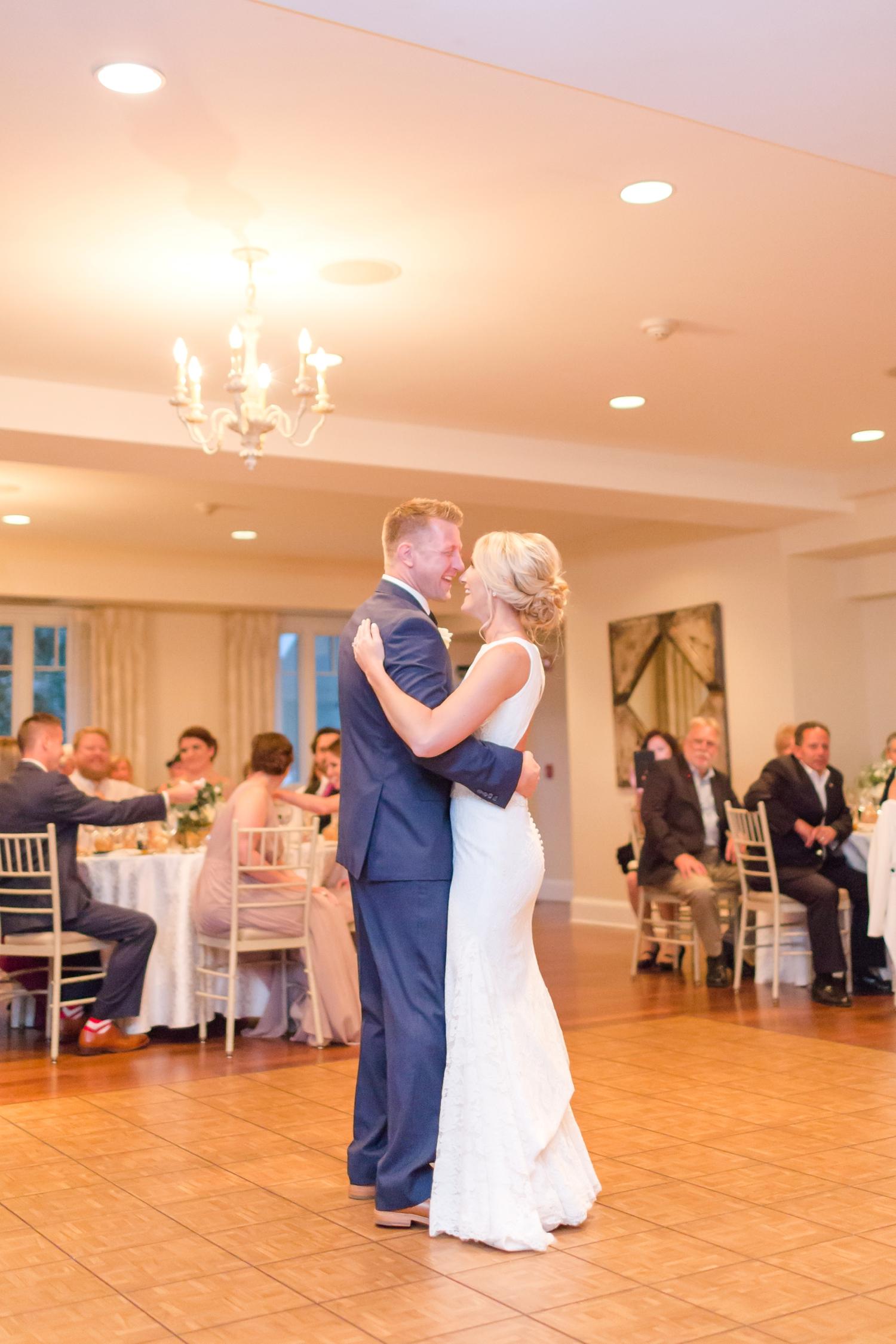 Wojciechowski Wedding-448_the-oaks-waterfront-inn-wedding-easton-maryland-wedding-photography-anna-grace-photography-photo.jpg