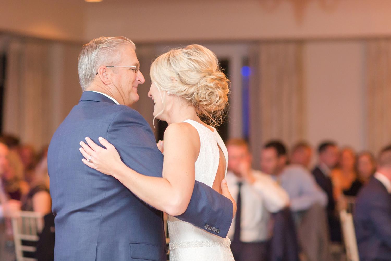 Wojciechowski Wedding-460_the-oaks-waterfront-inn-wedding-easton-maryland-wedding-photography-anna-grace-photography-photo.jpg