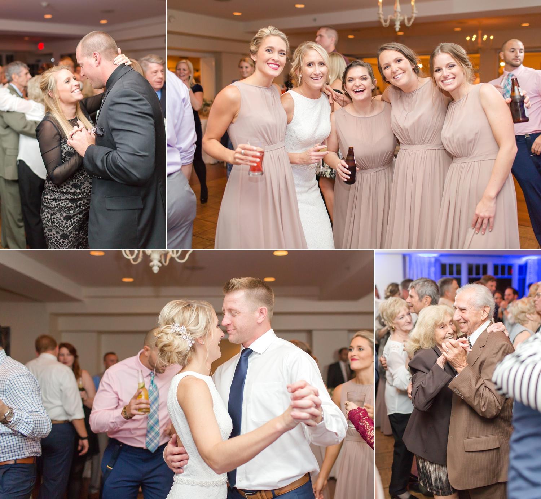 Wojciechowski Wedding-468_the-oaks-waterfront-inn-wedding-easton-maryland-wedding-photography-anna-grace-photography-photo.jpg