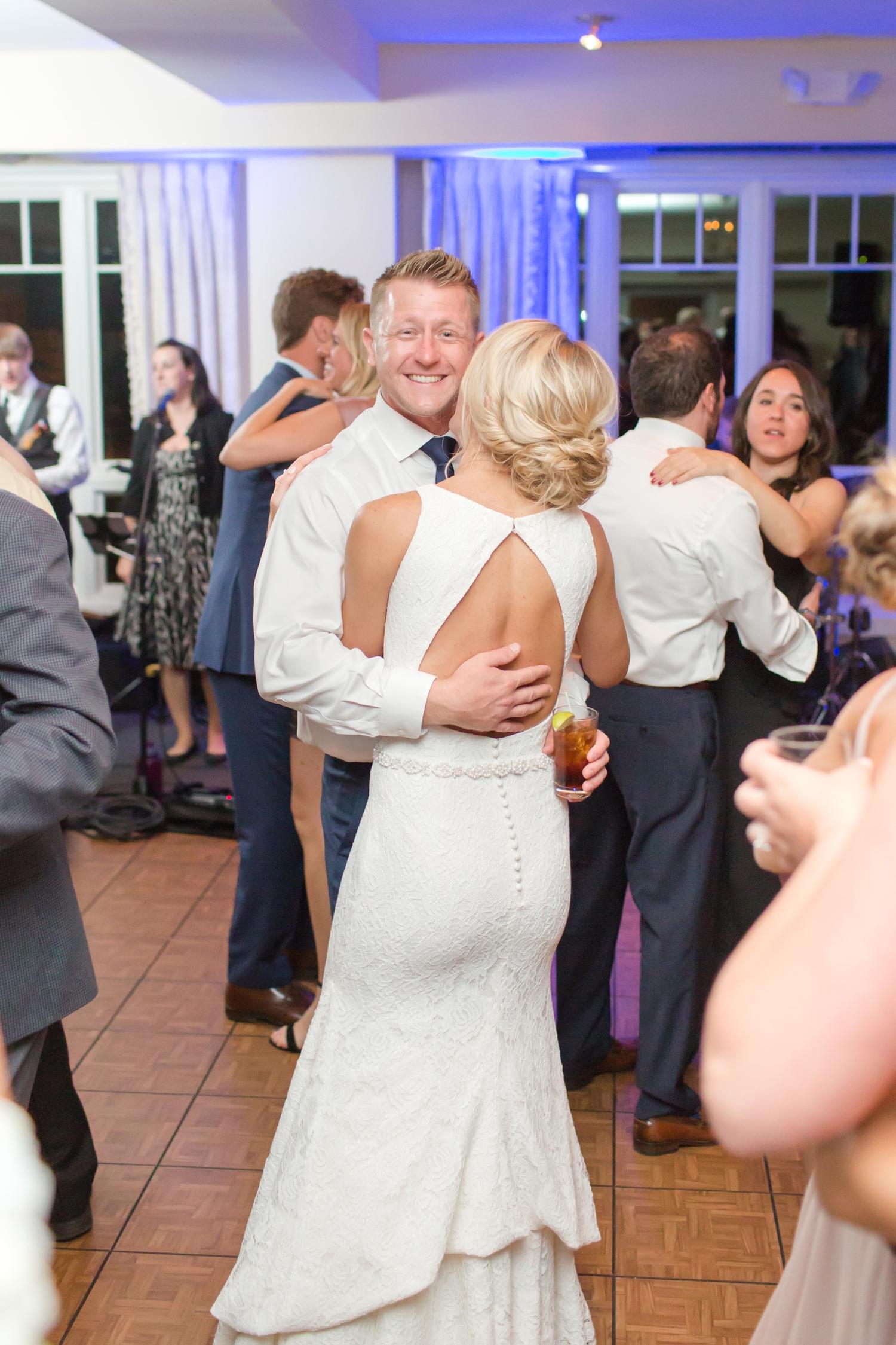 Wojciechowski Wedding-466_the-oaks-waterfront-inn-wedding-easton-maryland-wedding-photography-anna-grace-photography-photo.jpg