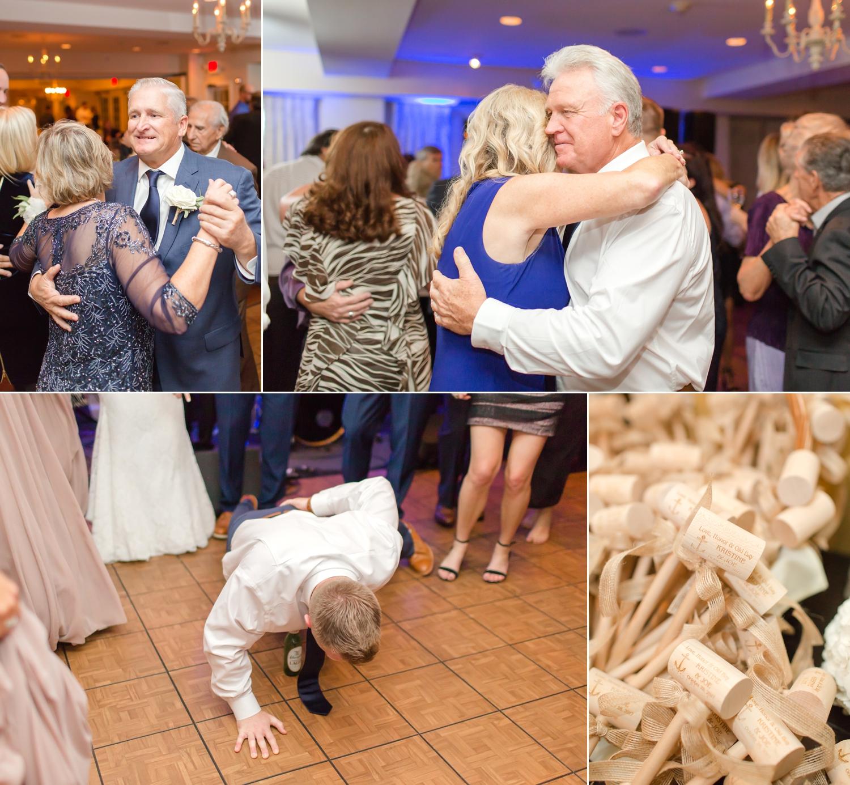 Wojciechowski Wedding-472_the-oaks-waterfront-inn-wedding-easton-maryland-wedding-photography-anna-grace-photography-photo.jpg