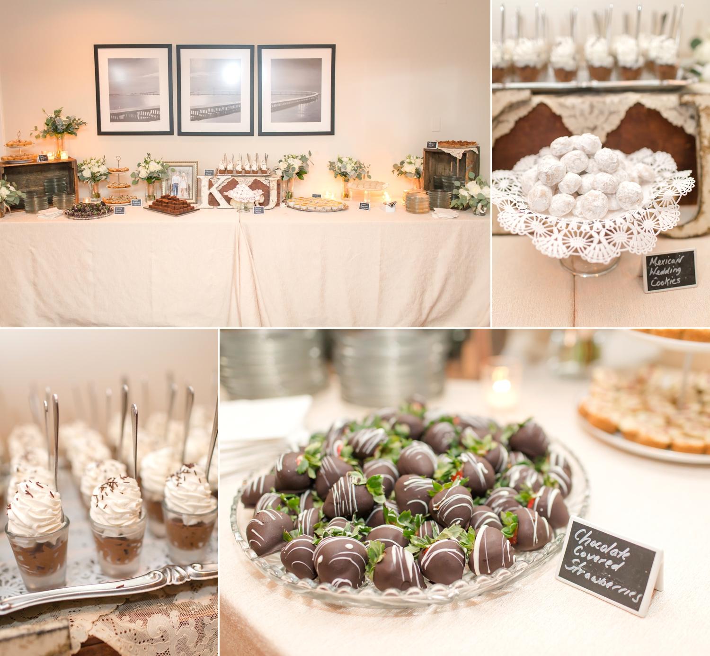 Wojciechowski Wedding-487_the-oaks-waterfront-inn-wedding-easton-maryland-wedding-photography-anna-grace-photography-photo.jpg