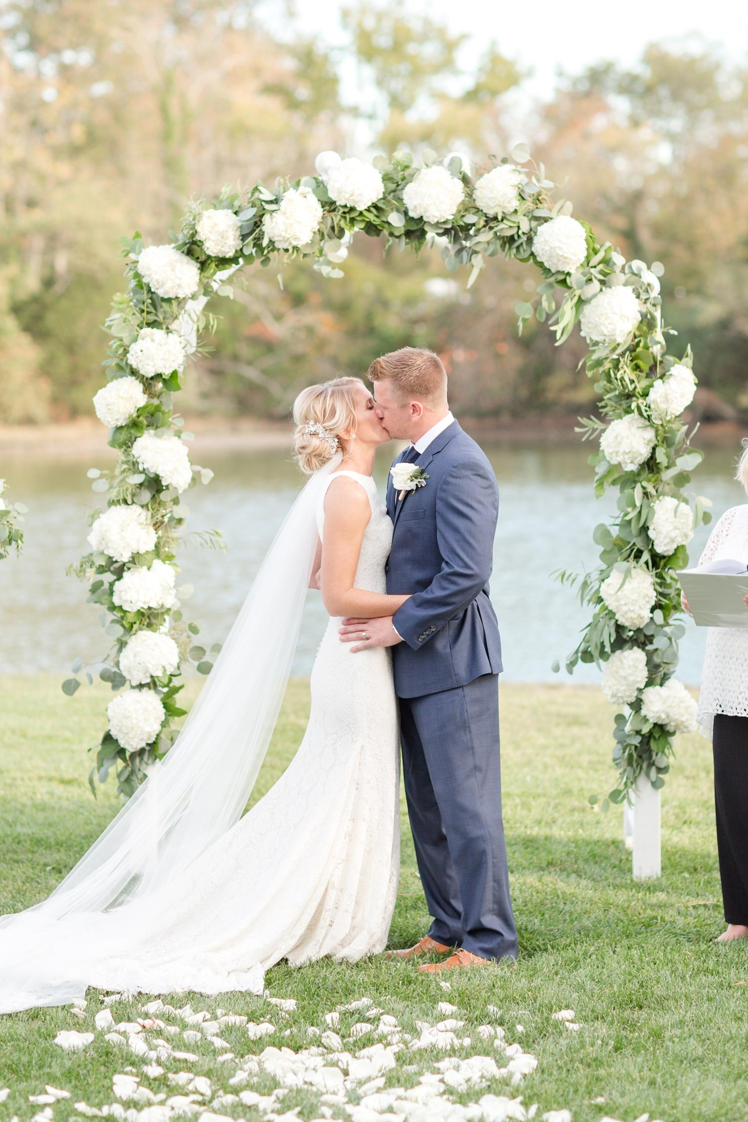 Wojciechowski Wedding-350_the-oaks-waterfront-inn-wedding-easton-maryland-wedding-photography-anna-grace-photography-photo.jpg