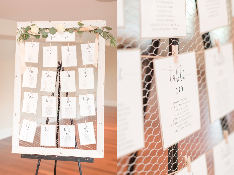 Wojciechowski Wedding-27_the-oaks-waterfront-inn-wedding-easton-maryland-wedding-photography-anna-grace-photography-photo.jpg