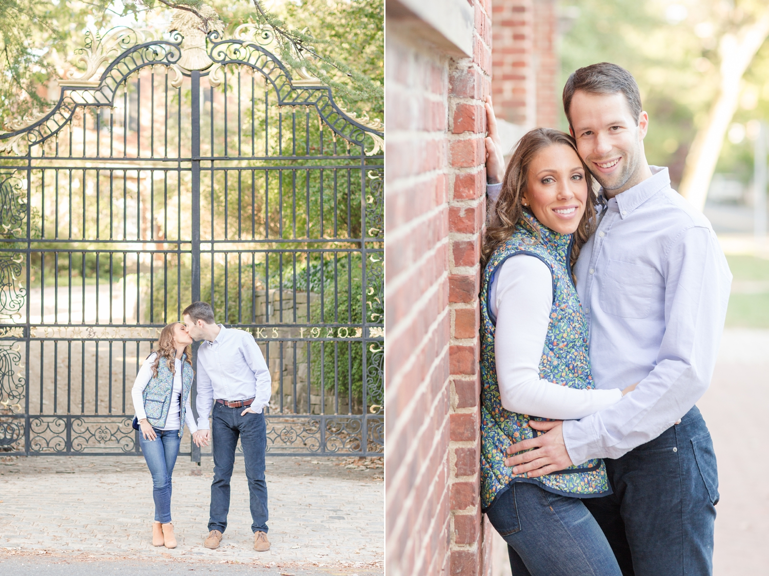 Emily Schroeder & Brian Malat Engagement-30_Georgetown-DC-engagement-virginia-engagement-photographer-anna-grace-photography-photo.jpg