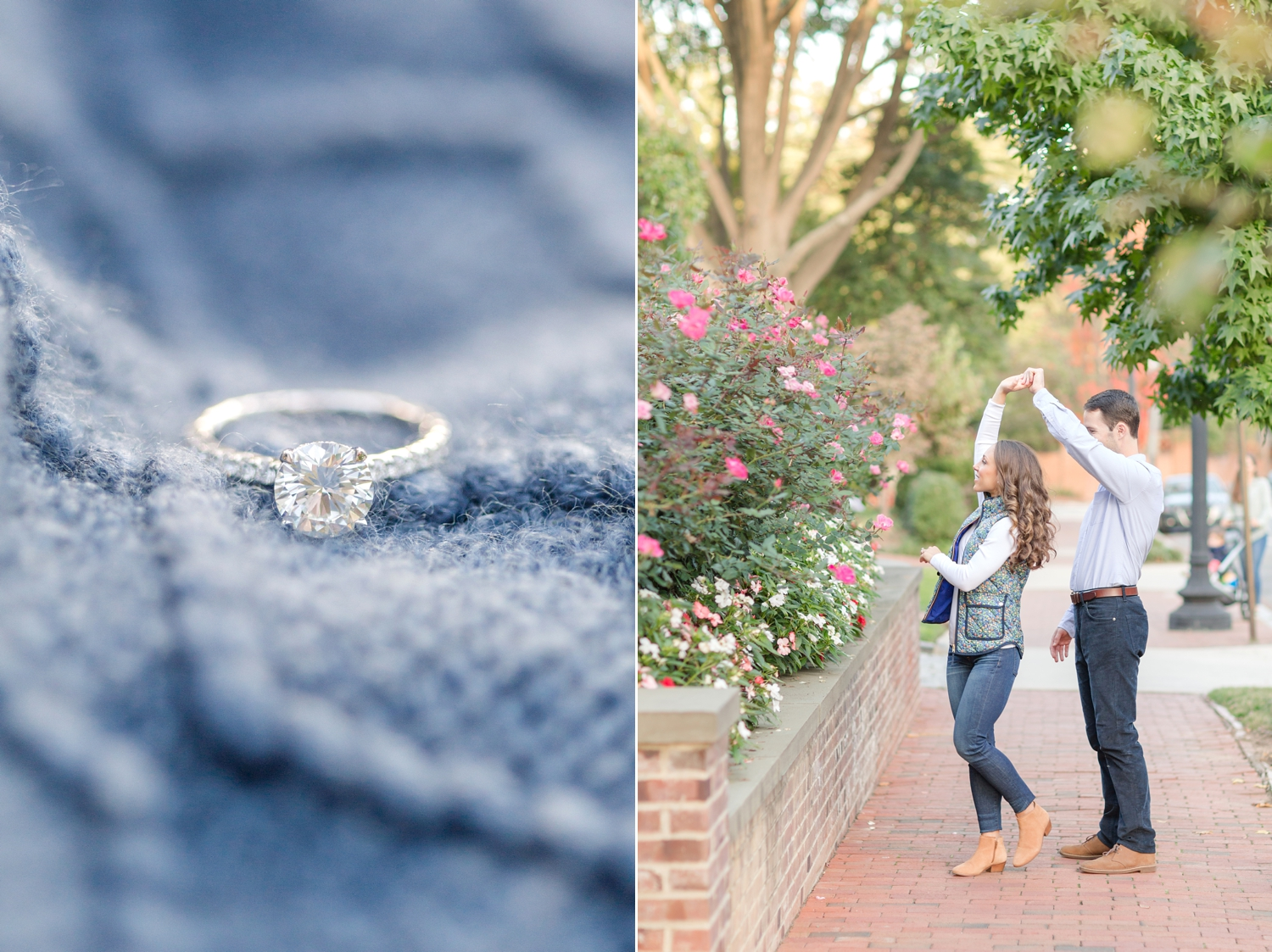 Emily Schroeder & Brian Malat Engagement-184_Georgetown-DC-engagement-virginia-engagement-photographer-anna-grace-photography-photo.jpg