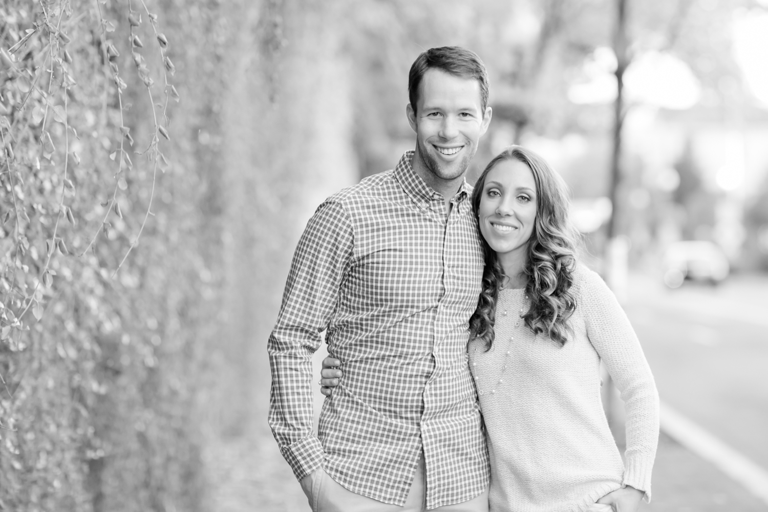 Emily Schroeder & Brian Malat Engagement-205_Georgetown-DC-engagement-virginia-engagement-photographer-anna-grace-photography-photo.jpg