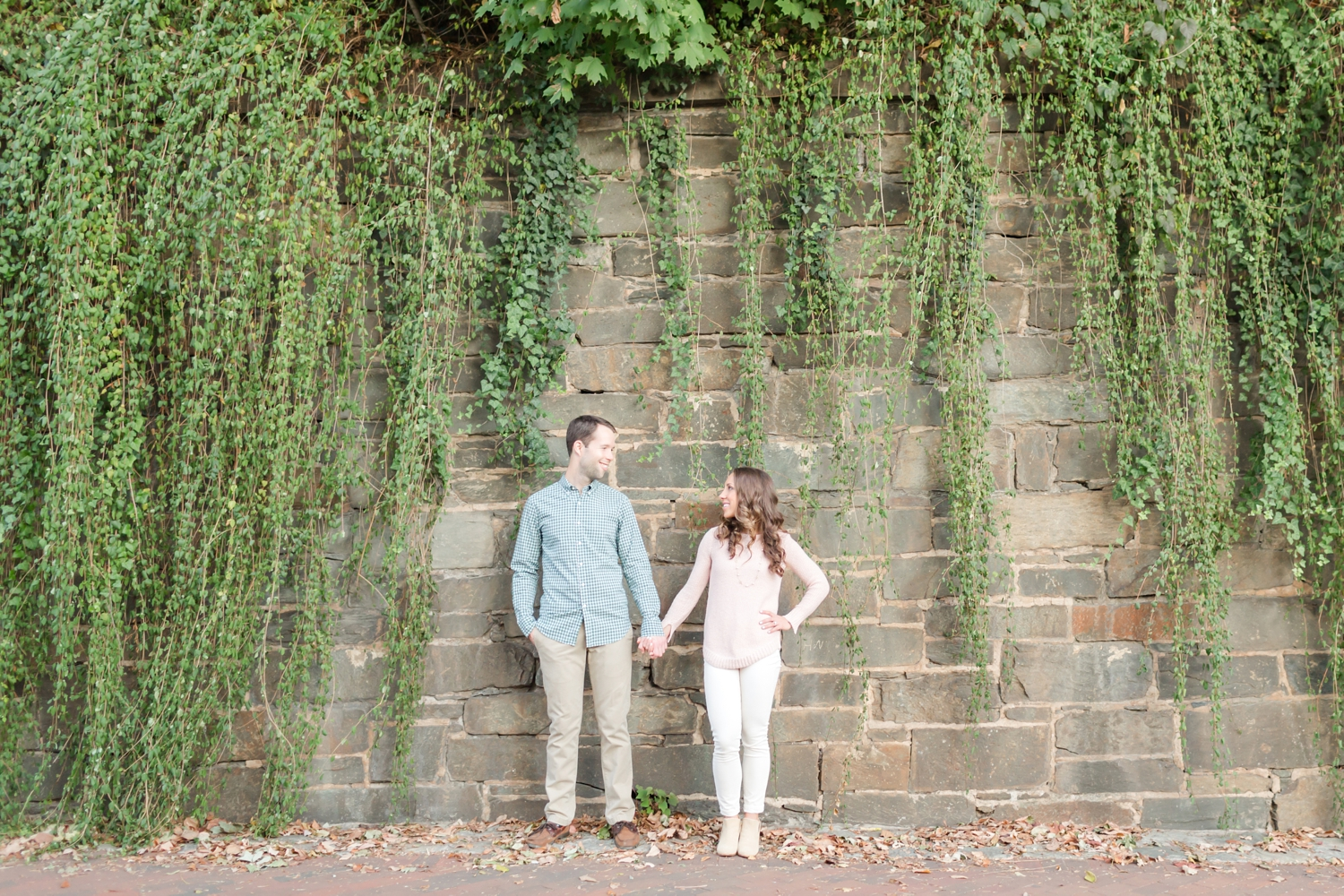 Emily Schroeder & Brian Malat Engagement-244_Georgetown-DC-engagement-virginia-engagement-photographer-anna-grace-photography-photo.jpg