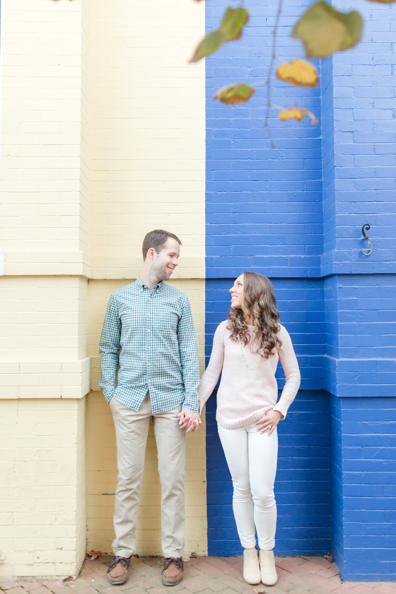 Emily Schroeder & Brian Malat Engagement-275_Georgetown-DC-engagement-virginia-engagement-photographer-anna-grace-photography-photo.jpg