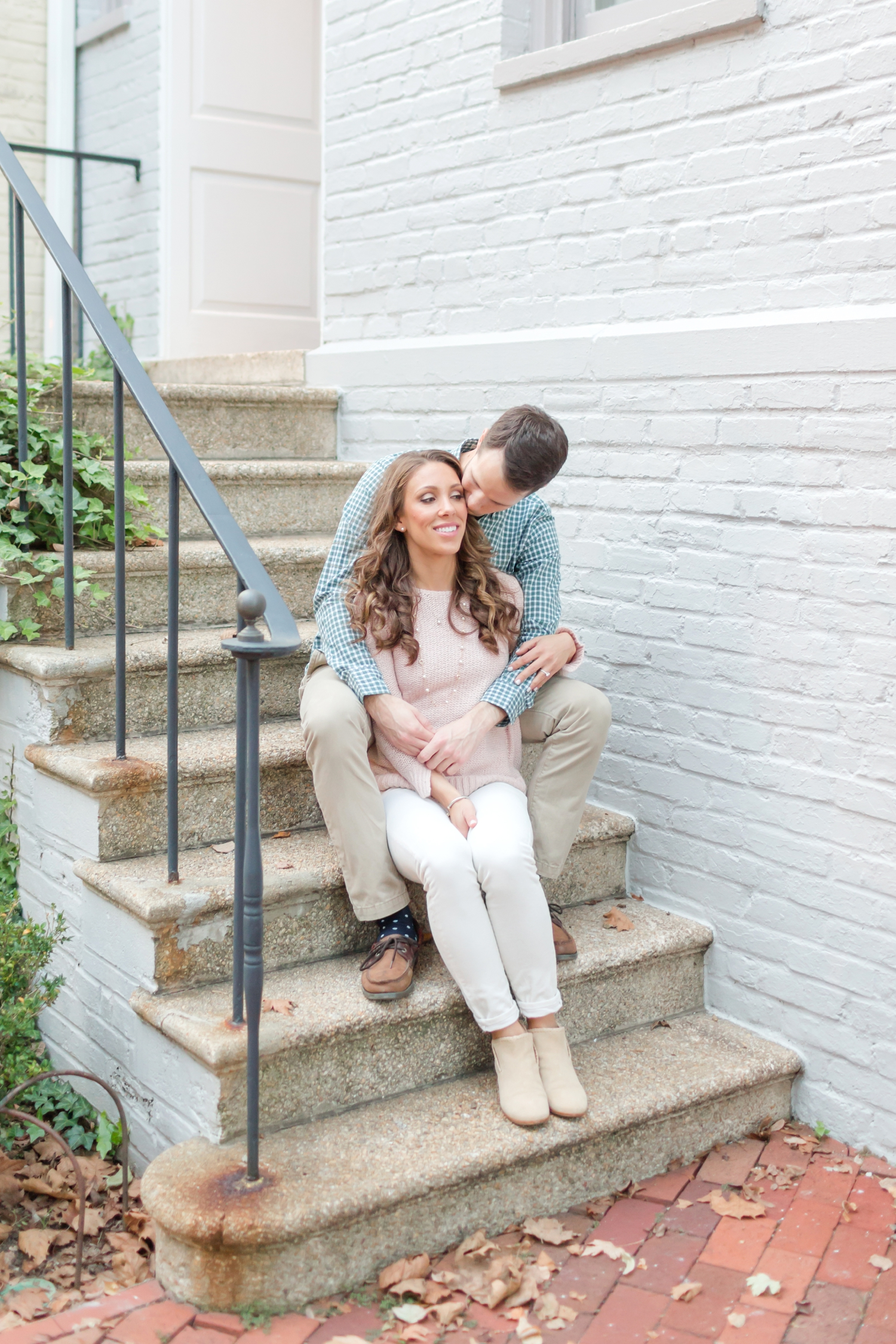 Emily Schroeder & Brian Malat Engagement-284_Georgetown-DC-engagement-virginia-engagement-photographer-anna-grace-photography-photo.jpg