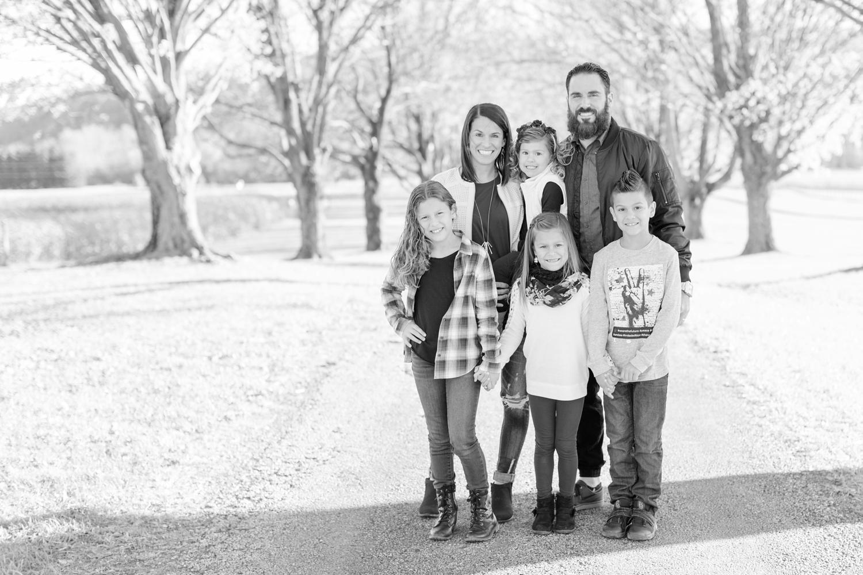 Weddle Family-39_baltimore-maryland-family-photographer-ravens-family-photos-anna-grace-photography-photo.jpg