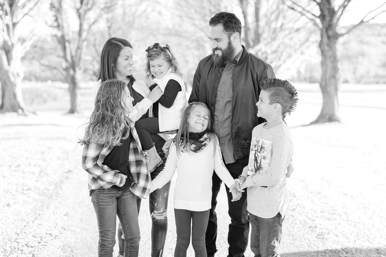 Weddle Family-51_baltimore-maryland-family-photographer-ravens-family-photos-anna-grace-photography-photo.jpg