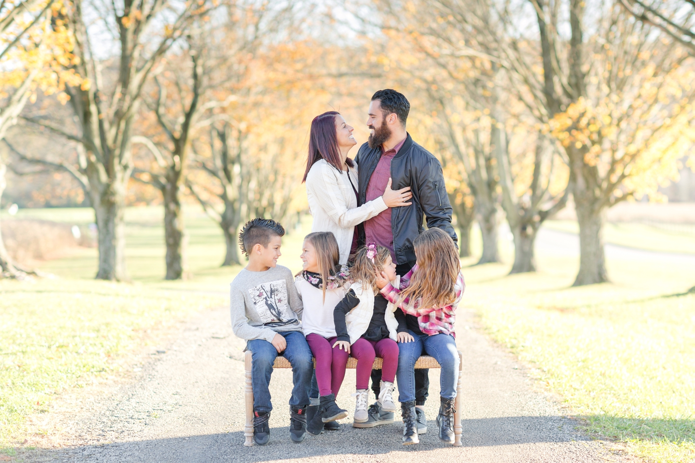 Weddle Family-120_baltimore-maryland-family-photographer-ravens-family-photos-anna-grace-photography-photo.jpg