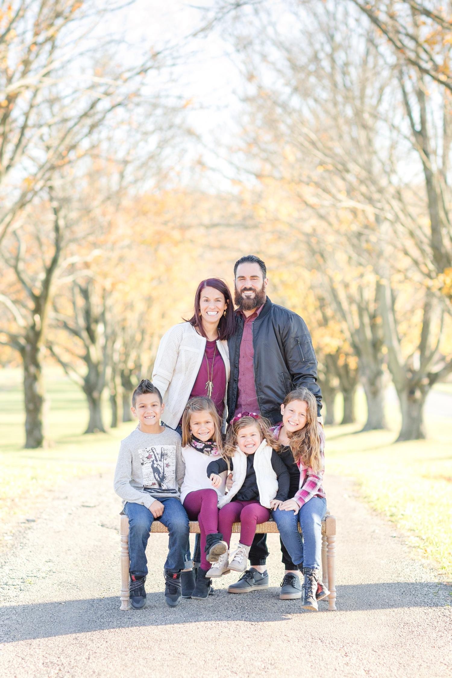 Weddle Family-115_baltimore-maryland-family-photographer-ravens-family-photos-anna-grace-photography-photo.jpg