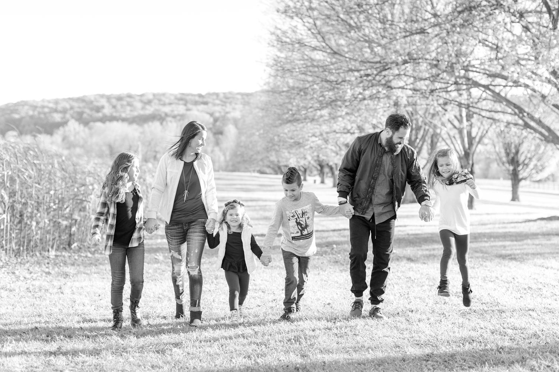 Weddle Family-154_baltimore-maryland-family-photographer-ravens-family-photos-anna-grace-photography-photo.jpg