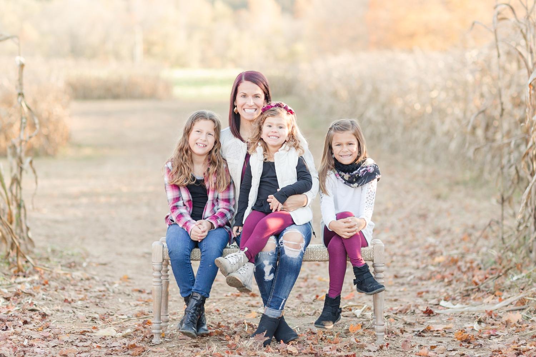 Weddle Family-168_baltimore-maryland-family-photographer-ravens-family-photos-anna-grace-photography-photo.jpg