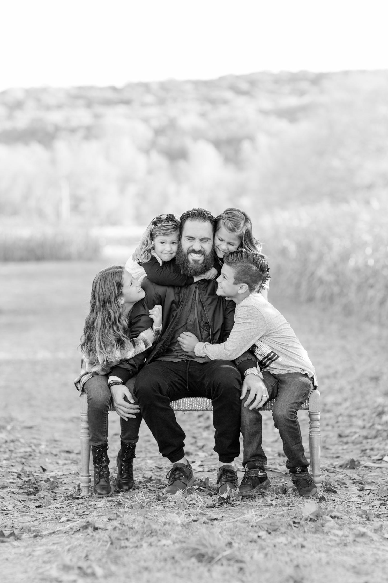 Weddle Family-202_baltimore-maryland-family-photographer-ravens-family-photos-anna-grace-photography-photo.jpg