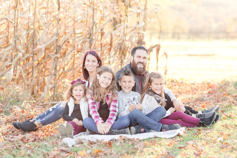 Weddle Family-249_baltimore-maryland-family-photographer-ravens-family-photos-anna-grace-photography-photo.jpg