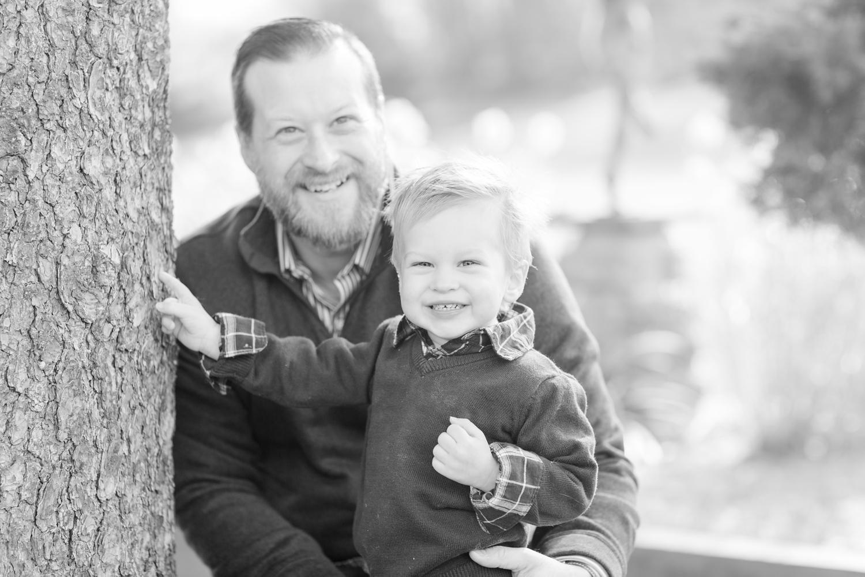 Andrews Family 2017-56_oregon-ridge-park-baltimore-maryland-family-photography-anna-grace-photography-photo.jpg