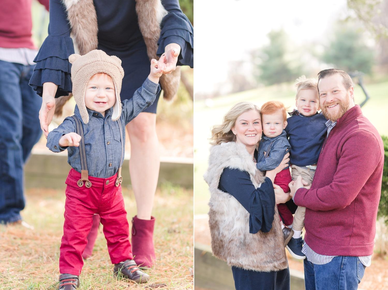 Andrews Family 2017-64_oregon-ridge-park-baltimore-maryland-family-photography-anna-grace-photography-photo.jpg