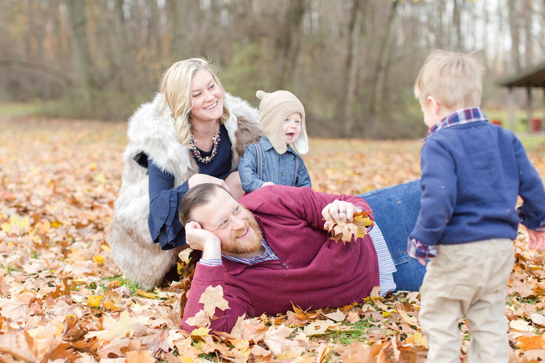 Andrews Family 2017-161_oregon-ridge-park-baltimore-maryland-family-photography-anna-grace-photography-photo.jpg
