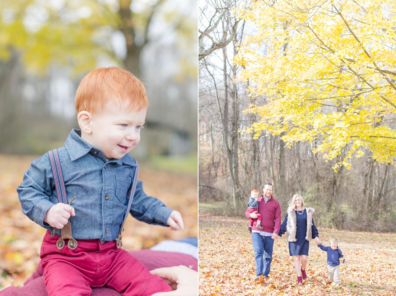 Andrews Family 2017-191_oregon-ridge-park-baltimore-maryland-family-photography-anna-grace-photography-photo.jpg