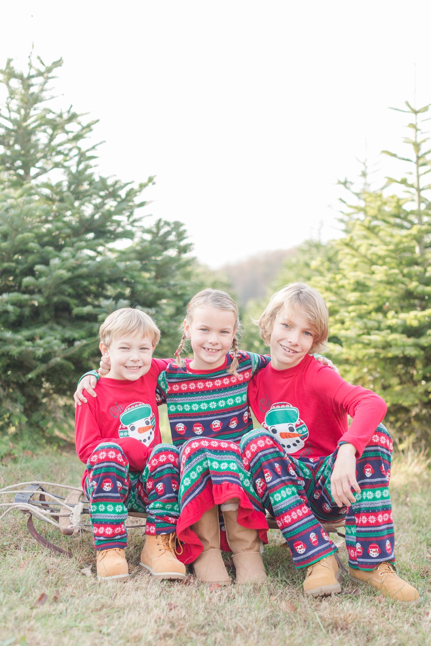 Golembiesky Family 2017-2_ruhl-tree-farm-baltimore-maryland-family-photography-anna-grace-photography-photo.jpg