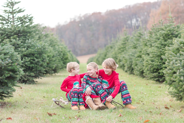 Golembiesky Family 2017-28_ruhl-tree-farm-baltimore-maryland-family-photography-anna-grace-photography-photo.jpg