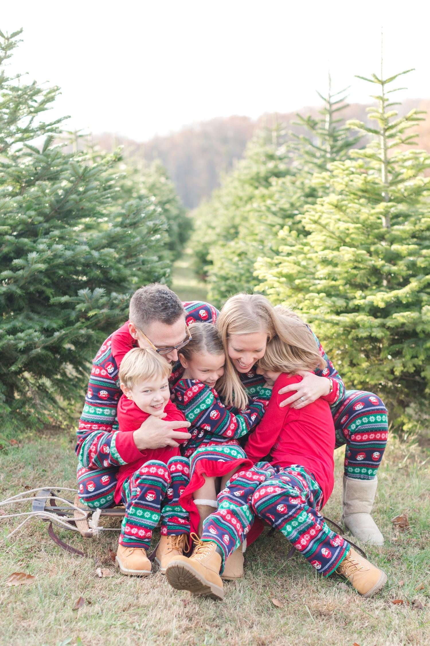 Golembiesky Family 2017-18_ruhl-tree-farm-baltimore-maryland-family-photography-anna-grace-photography-photo.jpg