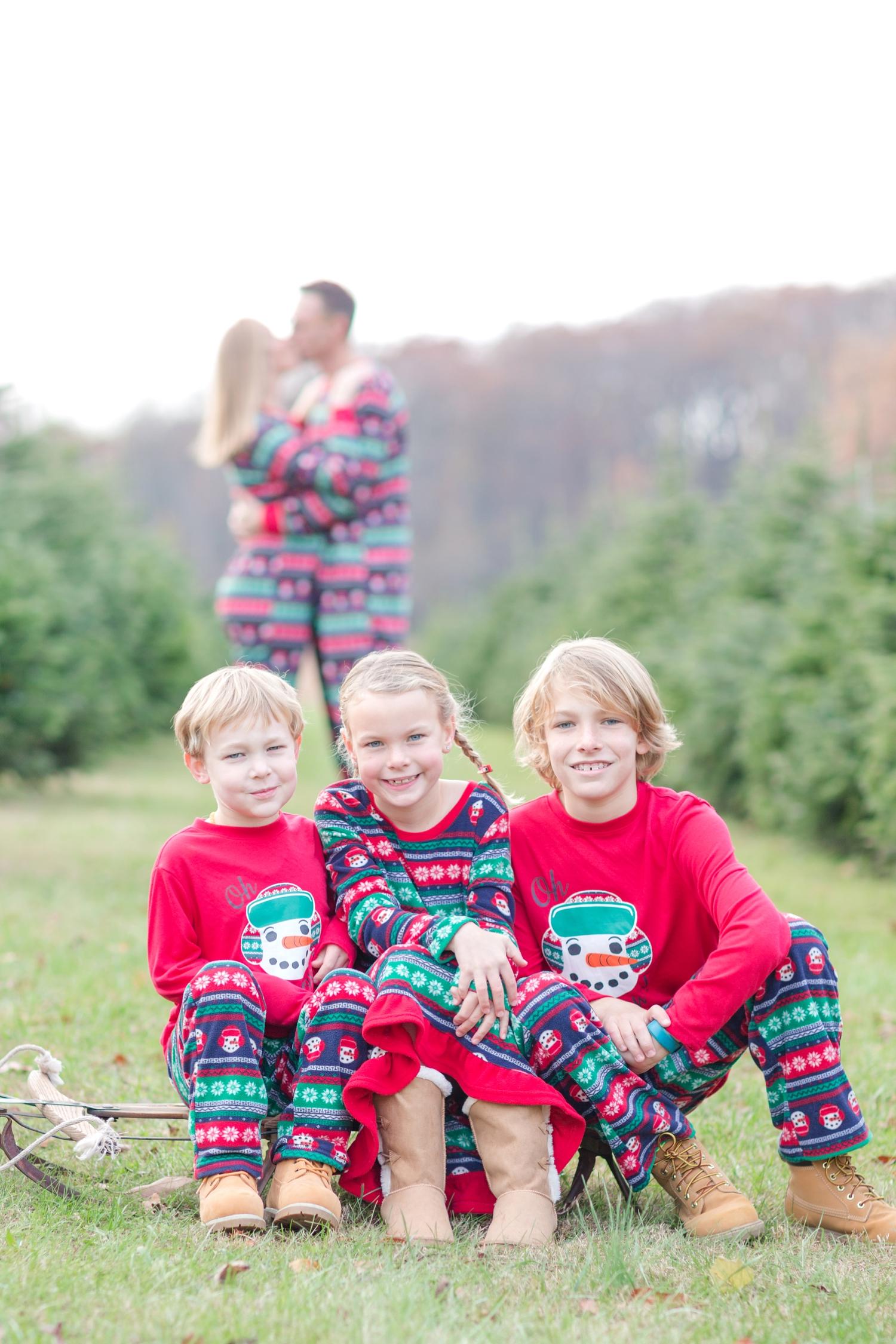 Golembiesky Family 2017-41_ruhl-tree-farm-baltimore-maryland-family-photography-anna-grace-photography-photo.jpg