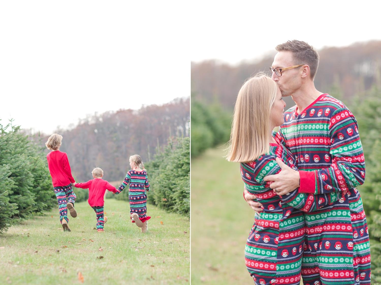 Golembiesky Family 2017-56_ruhl-tree-farm-baltimore-maryland-family-photography-anna-grace-photography-photo.jpg