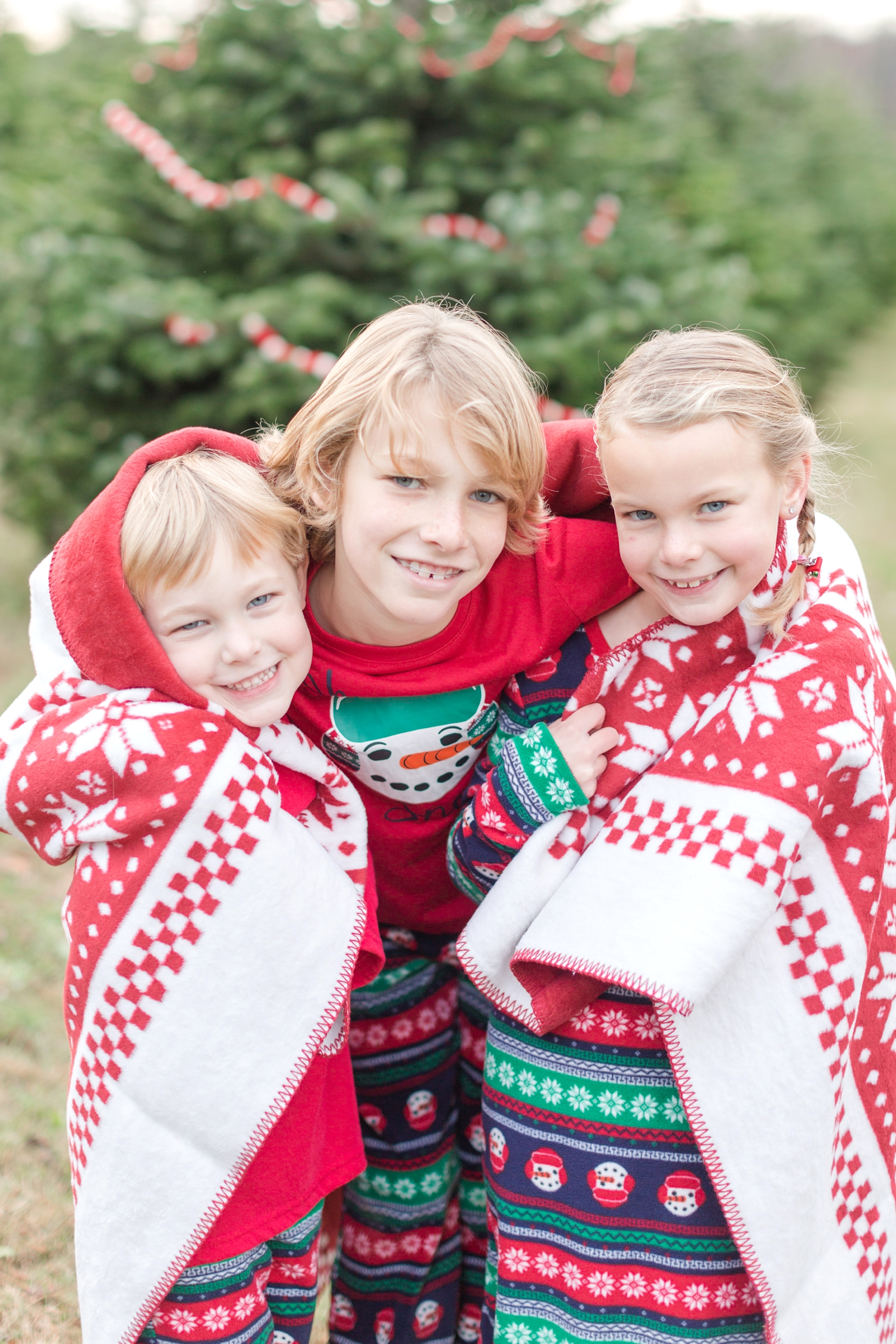 Golembiesky Family 2017-97_ruhl-tree-farm-baltimore-maryland-family-photography-anna-grace-photography-photo.jpg