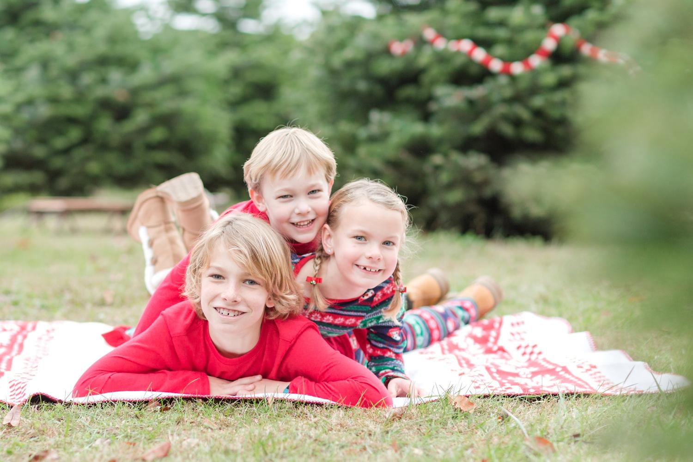 Golembiesky Family 2017-121_ruhl-tree-farm-baltimore-maryland-family-photography-anna-grace-photography-photo.jpg
