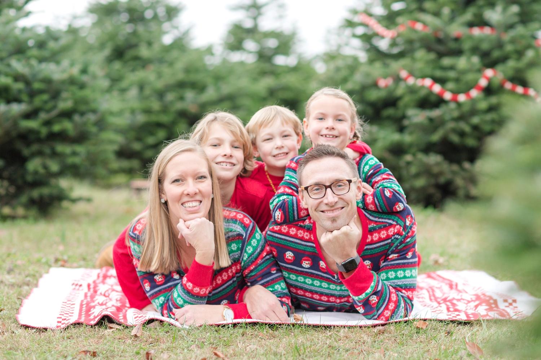 Golembiesky Family 2017-135_ruhl-tree-farm-baltimore-maryland-family-photography-anna-grace-photography-photo.jpg