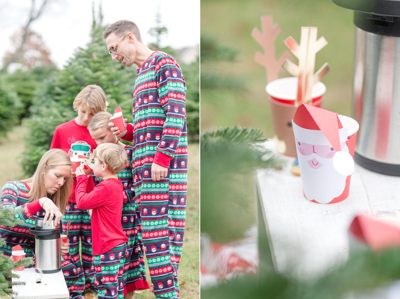 Golembiesky Family 2017-160_ruhl-tree-farm-baltimore-maryland-family-photography-anna-grace-photography-photo.jpg
