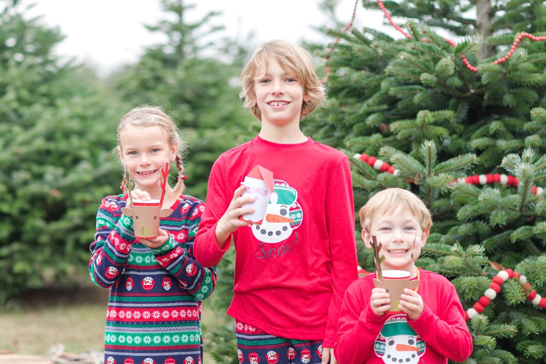 Golembiesky Family 2017-181_ruhl-tree-farm-baltimore-maryland-family-photography-anna-grace-photography-photo.jpg