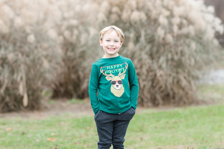 Golembiesky Family 2017-231_ruhl-tree-farm-baltimore-maryland-family-photography-anna-grace-photography-photo.jpg