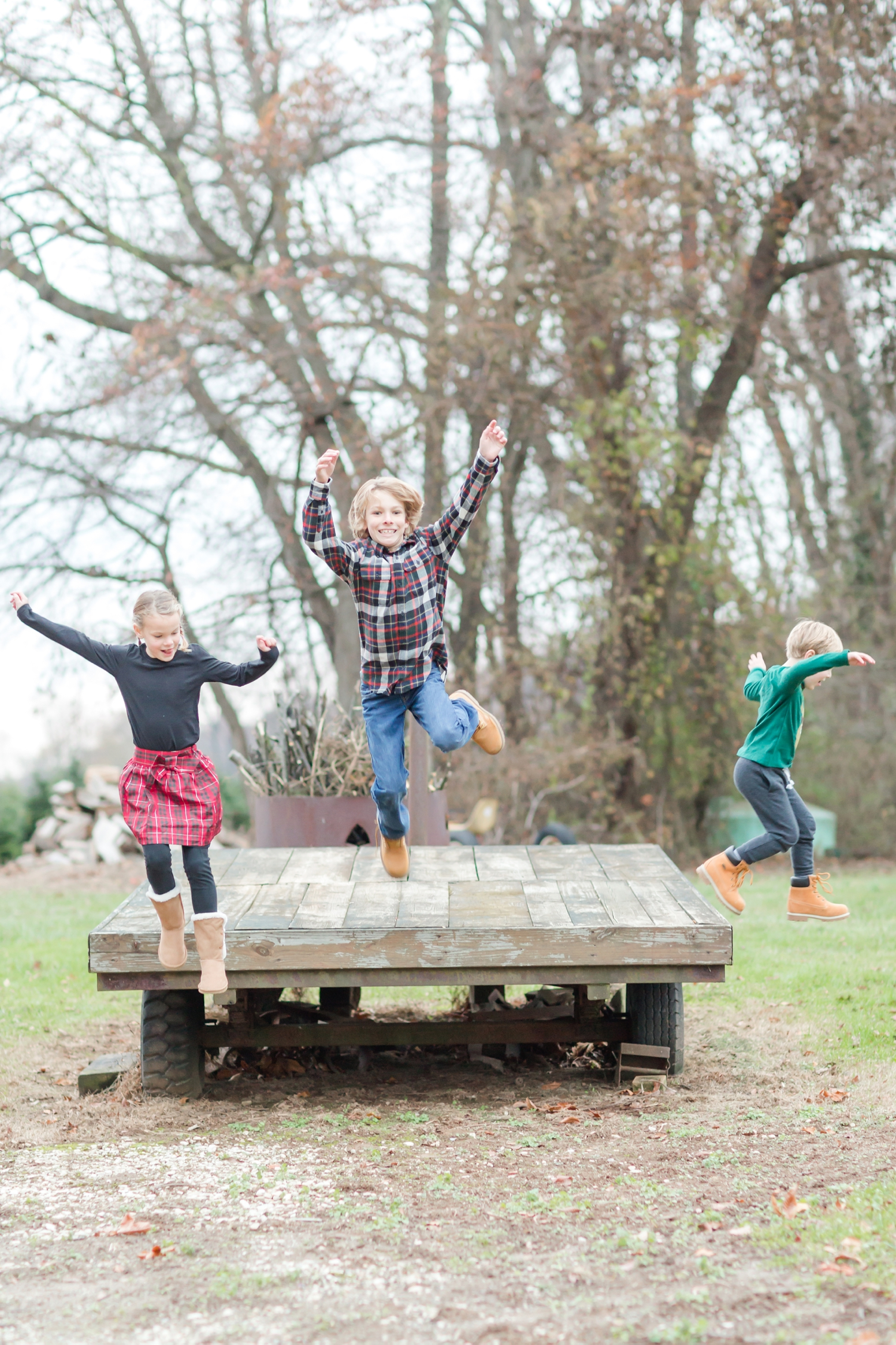 Golembiesky Family 2017-313_ruhl-tree-farm-baltimore-maryland-family-photography-anna-grace-photography-photo.jpg