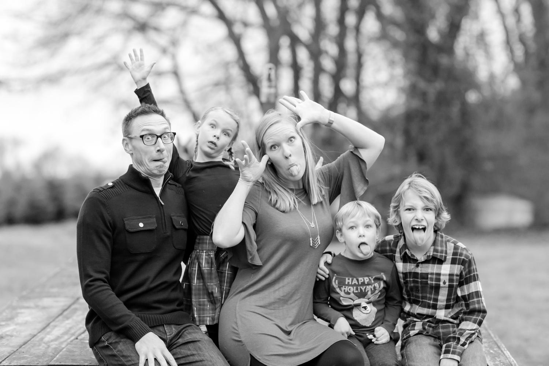Golembiesky Family 2017-326_ruhl-tree-farm-baltimore-maryland-family-photography-anna-grace-photography-photo.jpg