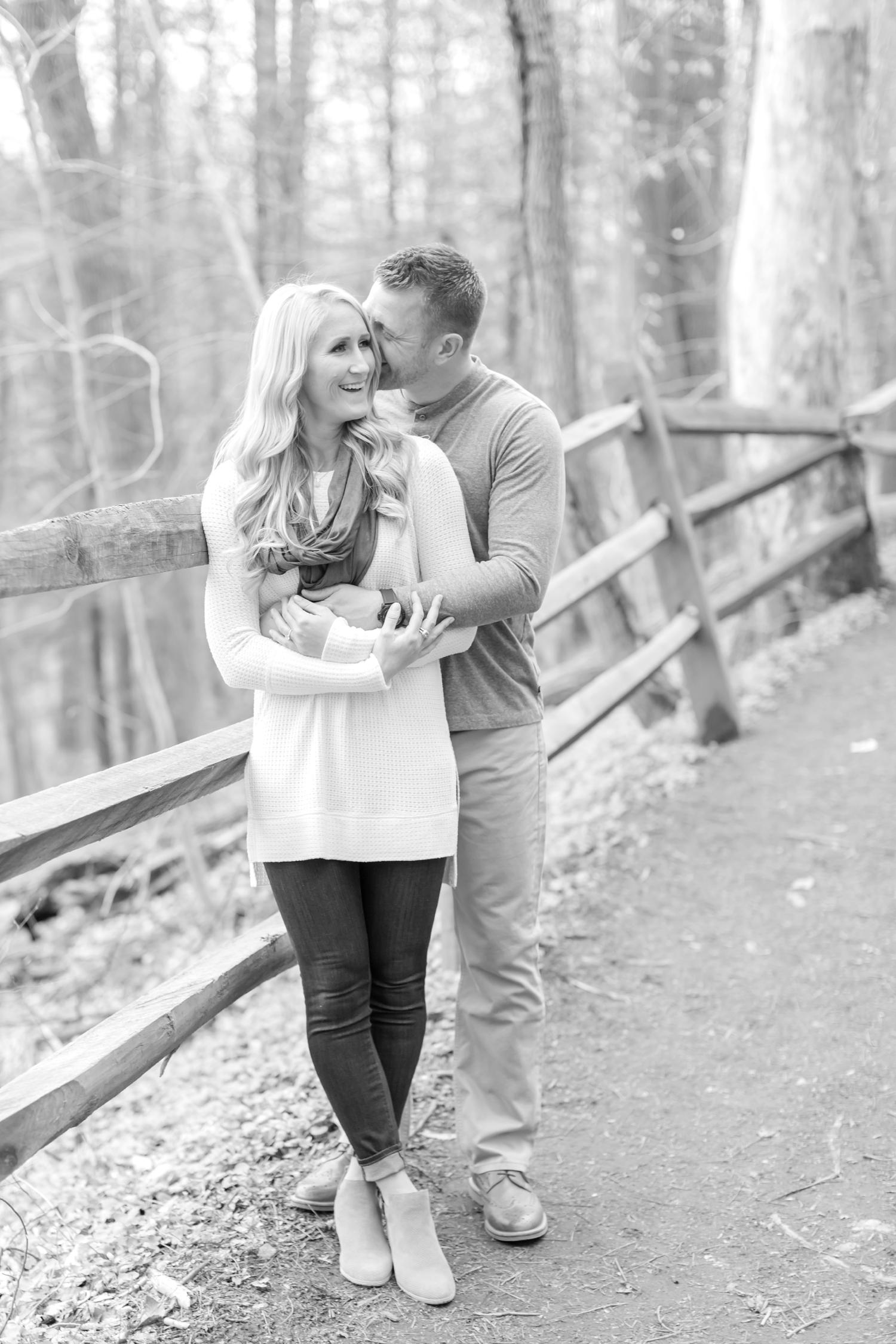 Kristine & Joe Engagement-118_maryland-and-virginia-engagement-photographer-anna-grace-photography-photo.jpg