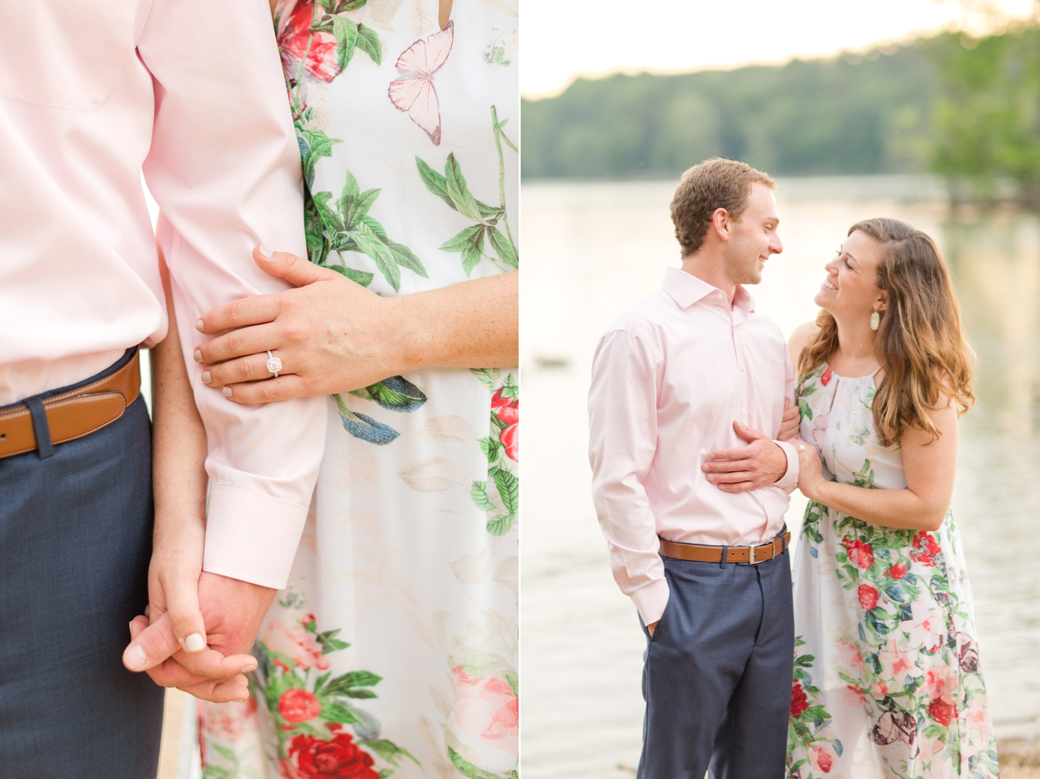 Allie & Tommy Engagement-310_maryland-and-virginia-engagement-photographer-anna-grace-photography-photo.jpg