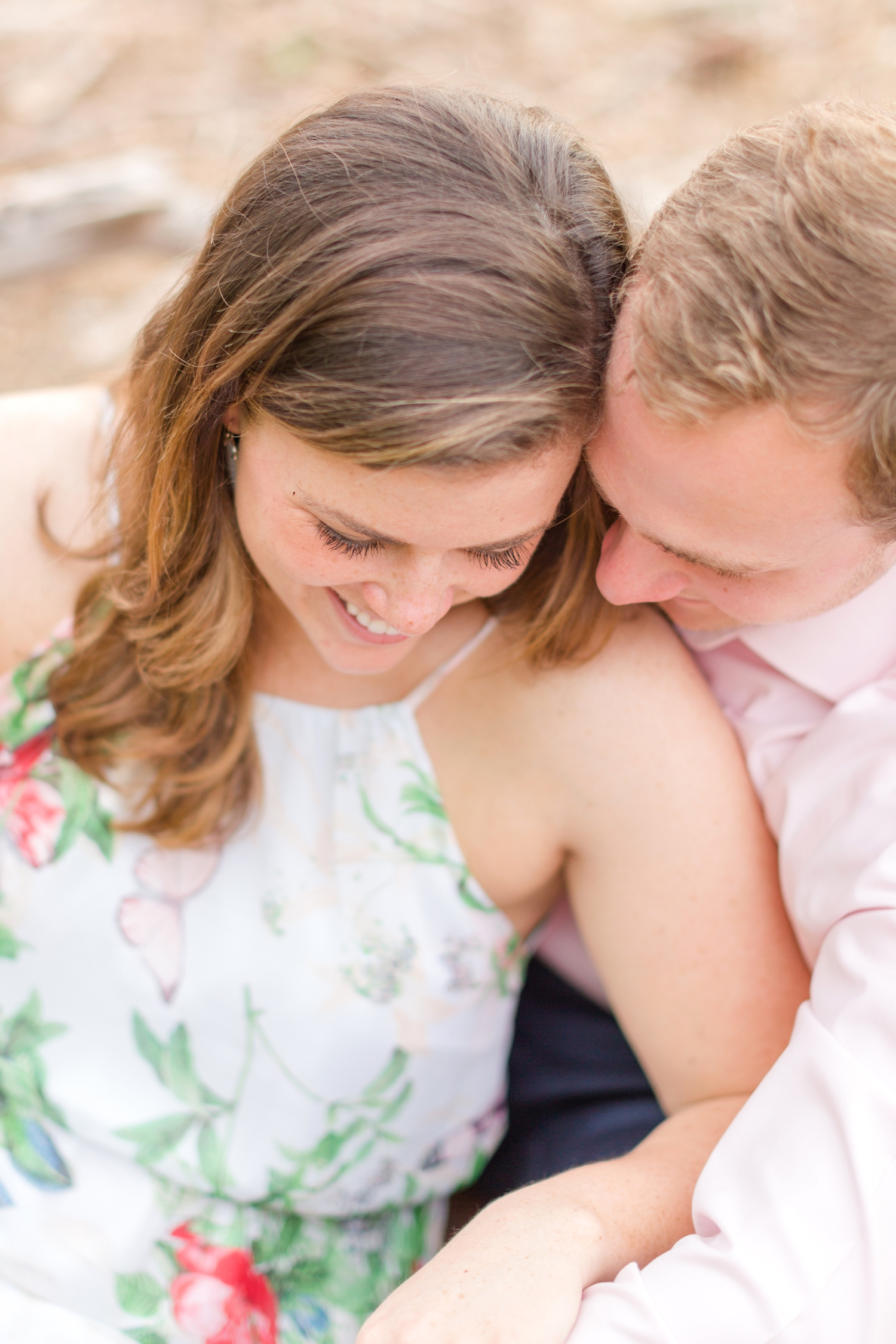 Allie & Tommy Engagement-287_maryland-and-virginia-engagement-photographer-anna-grace-photography-photo.jpg