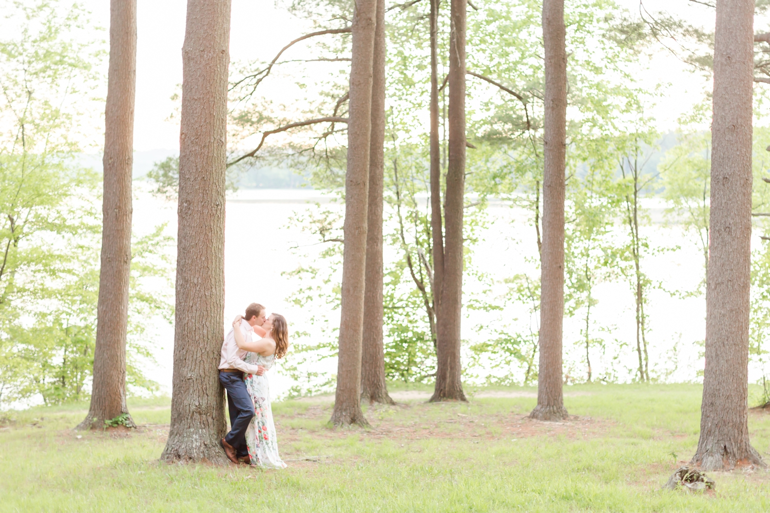 Allie & Tommy Engagement-370_maryland-and-virginia-engagement-photographer-anna-grace-photography-photo.jpg