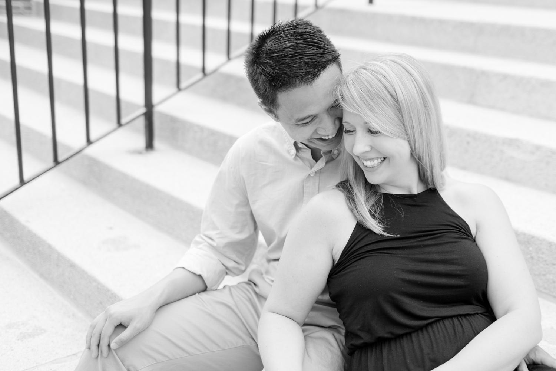 Whitney & Kelvin Engagement-21_maryland-and-virginia-engagement-photographer-anna-grace-photography-photo.jpg