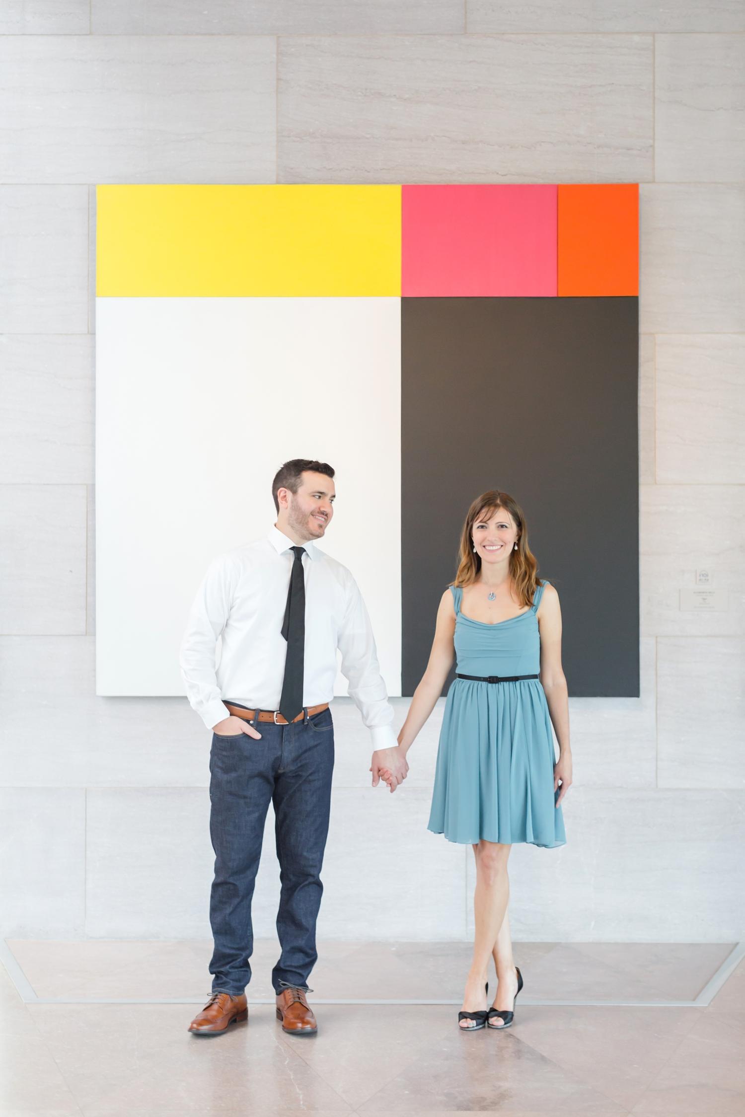 Larisa & Greg Engagement-71_maryland-and-virginia-engagement-photographer-anna-grace-photography-photo.jpg