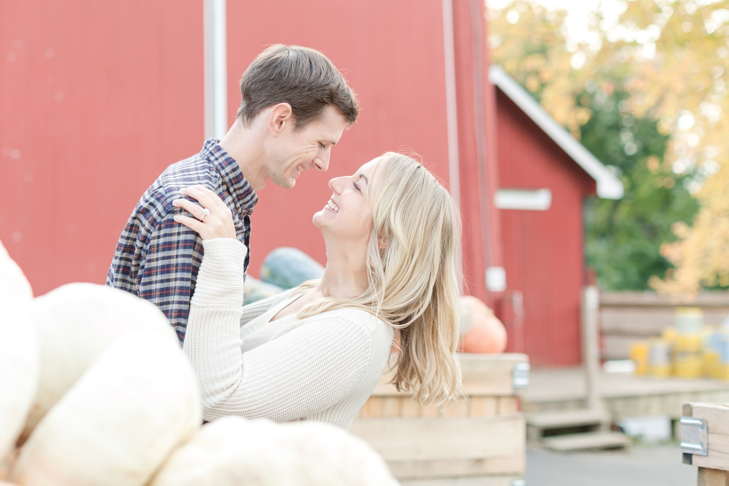 Courtney LaSalle & Taylor Black Engagement-192_maryland-and-virginia-engagement-photographer-anna-grace-photography-photo.jpg