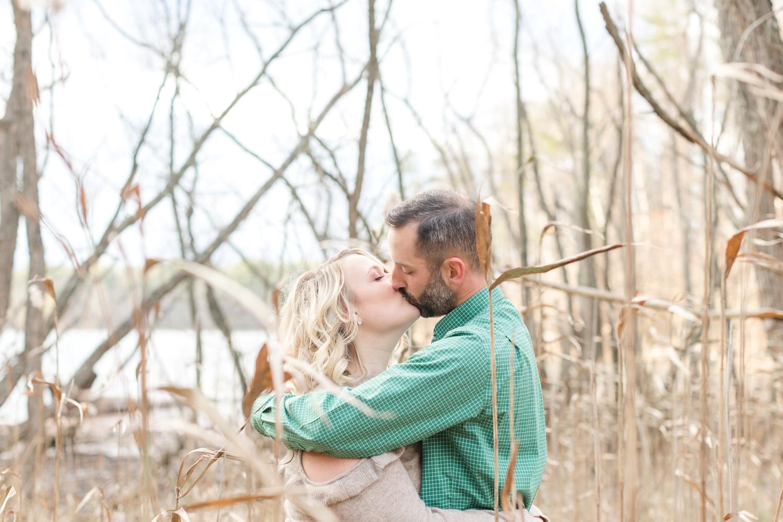 Emily Kordish & John Winkler Engagement-224_maryland-and-virginia-engagement-photographer-anna-grace-photography-photo.jpg